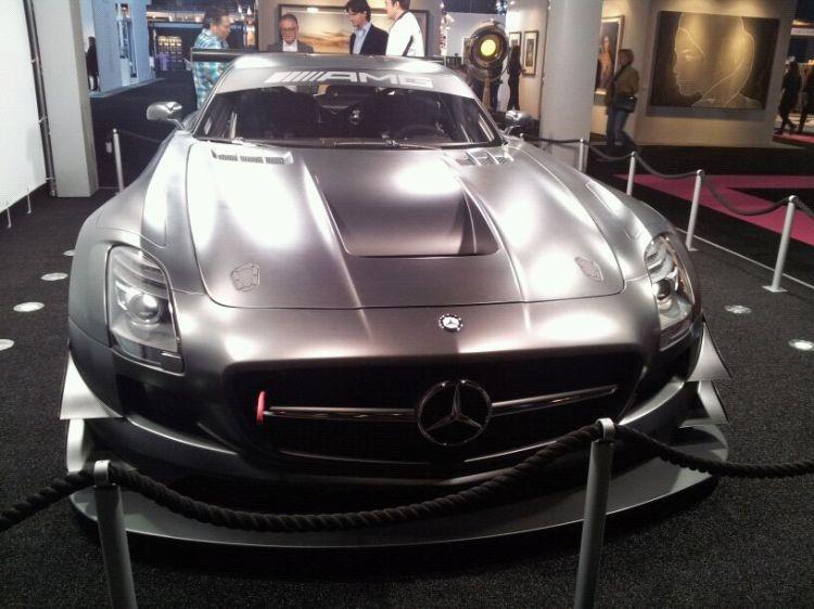 IMG-20121212-WA0011