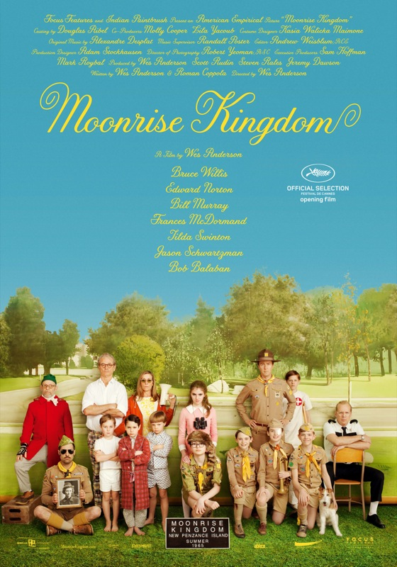 moonrise_kingdom_30030227_ps_1_s-low