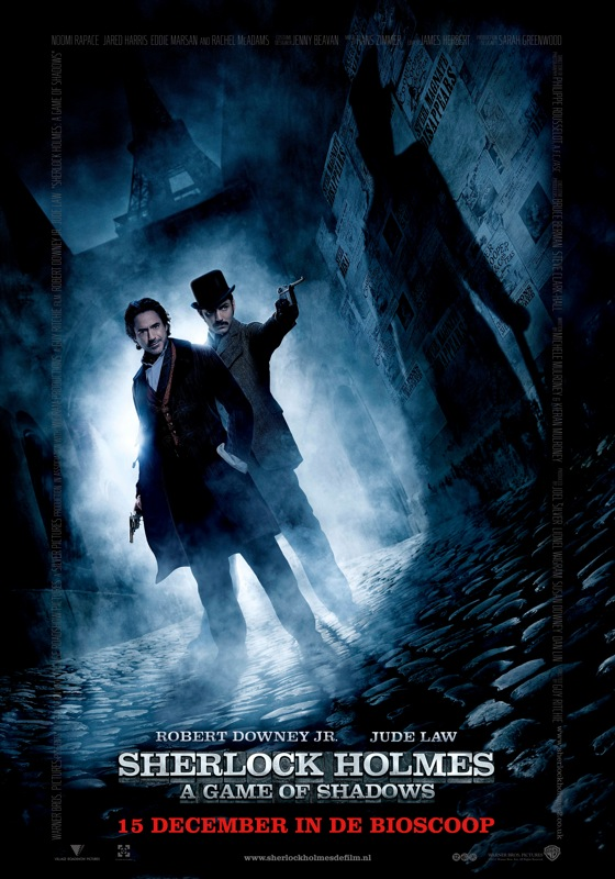 sherlock_holmes_a_game_of_shadows_15021122_ps_5_s-low