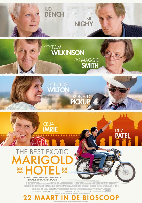 the_best_exotic_marigold_hotel_56031256_ps_1_s-low