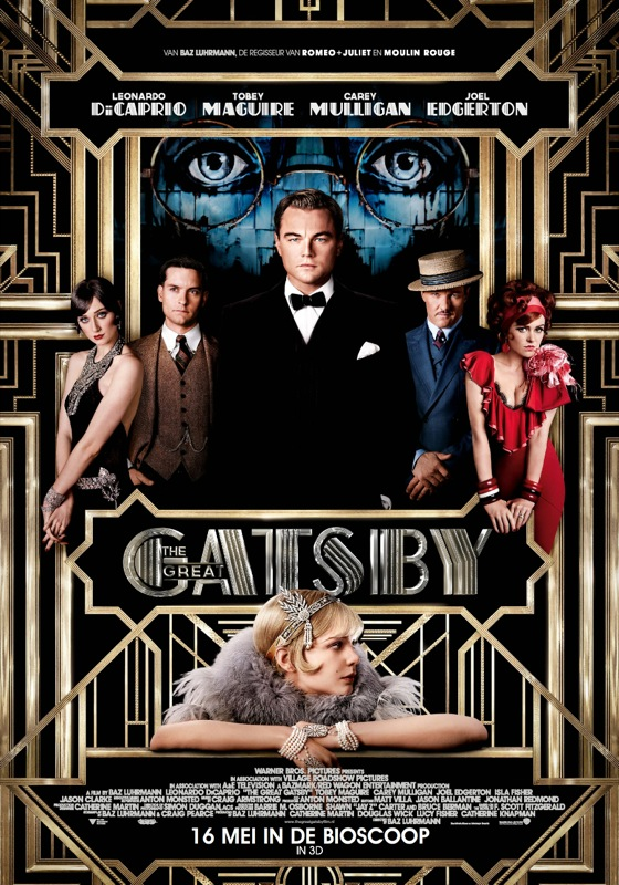 the_great_gatsby_3d_15021303_ps_1_s-low