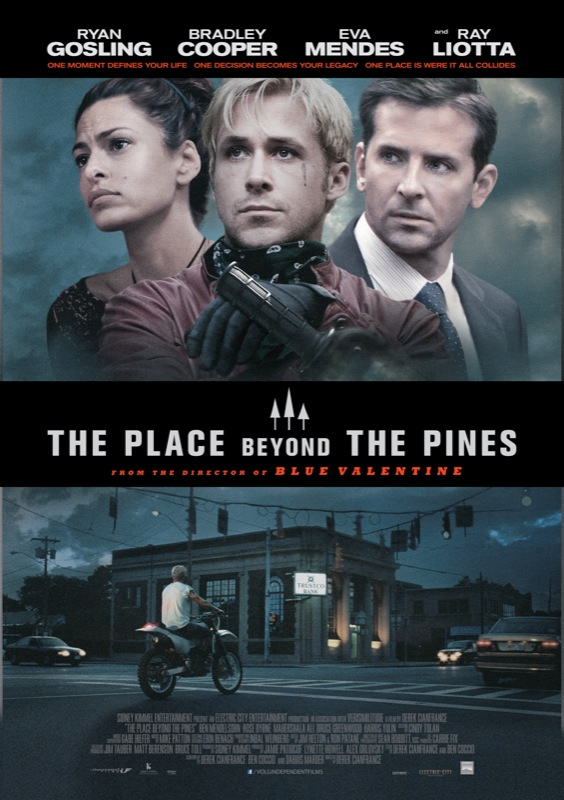 3135_F_PLACEBEYOND THE PINES 70x100 op 50%  2.indd