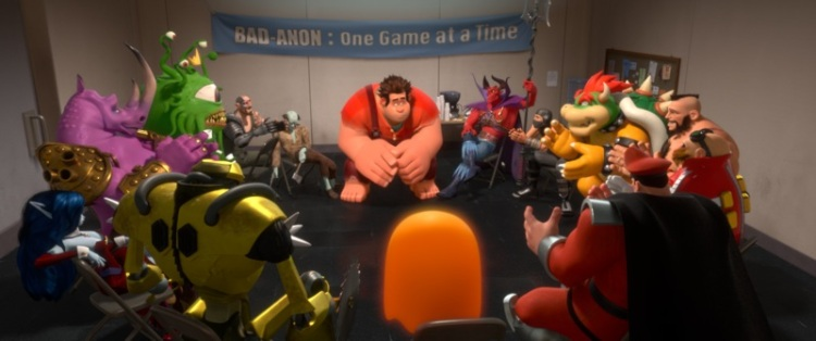 wreck-it_ralph_3d_ov__40043046_st_1_s-low